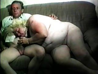 فلتة من فلتات الطبيعة 60 sexclub ناضجة مضحك