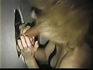تيفاني وقحة في حفرة المجد 03