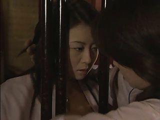 اليابانية قصة حب 164