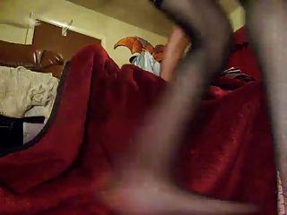 سيسي الصبي وقحة الشرج الملاعين الحمار مع اللعب ضخمة