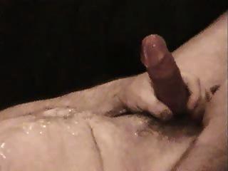 جديد!!!متعددة orgasmicmale # 3 خمس هزات الجماع في ثلاث دقائق!