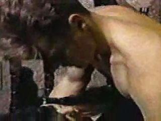 حزام FMF على اللعنة.الرجل الملاعين فتاة فتاة أخرى الملاعين له.