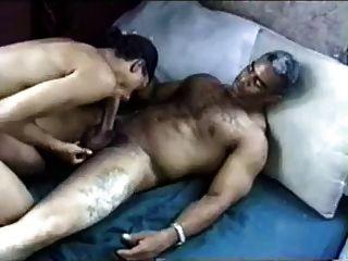 أسود أبي السن الملاعين بابا أسود صبي الوجه دسم