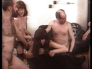 الاباحية الصربية 3