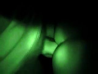 غرفة مظلمة ب المبحرة