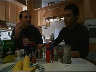 VIZIO دي المشهد فاميليا 1 jk1690