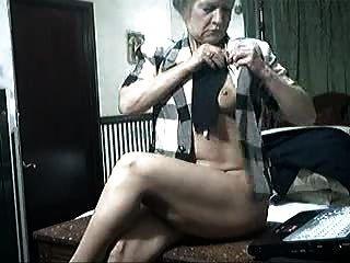 الجبهة تريني ثوب جديد