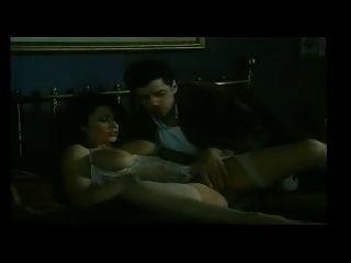 الفلفل الحلو (كاملة فيلم خمر) lc06
