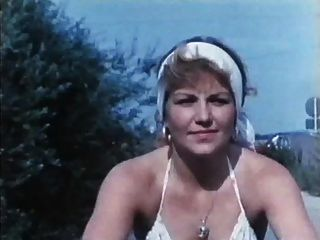 70S خمر الألمانية دير verbumste النادي نارية jagt geile fuechsin cc79
