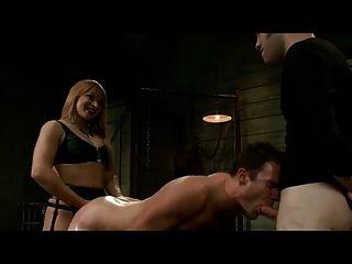 : الإذلال الجنسي جيد من بلدي سيسي الذكور: ukmike الفيديو