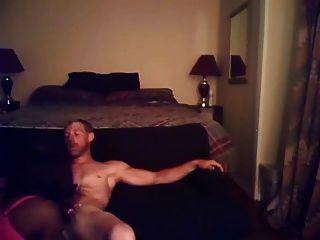 STR8 صبي بلد الأبيض الملاعين المتحول جنسيا مثير