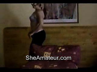 الساخن الرقص أمي الكاميرا والشريط