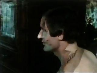70S الكلاسيكية الألمانية