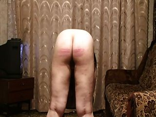 التعذيب عن زوجة الروسية 5
