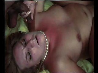 الفرنسية الناضجة أمي n49b الشرج BBW ممارسة الجنس حزب عرقي
