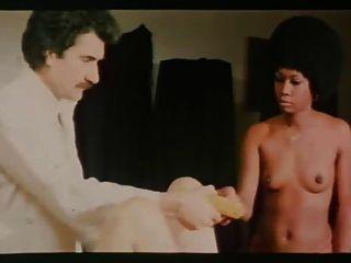بوكا golosa (1981)