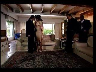 الاباحية الايطالية، فيلم كامل.الشرج وموانئ دبي الخ
