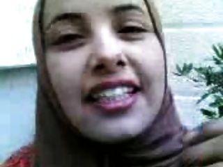 احلا كلام سكس عربي أشرطة الفيديو الاباحية Xalabahia Com