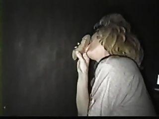 تيفاني وقحة في ثقب المجد 01