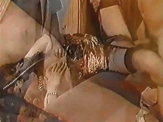 الشهباء ديفيس تعاونت ضعف في دنفر (الشرج)