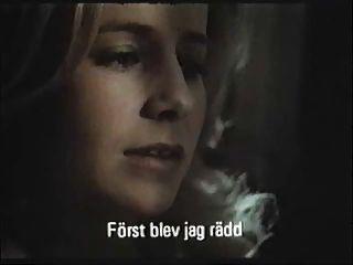 مولي familjeflickan (1978)