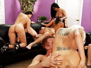 مجموعة رائعة الجنس جزء 2