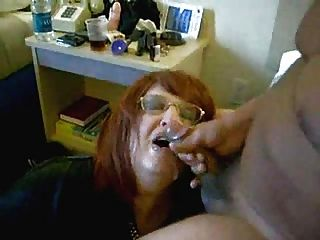 زوجة شرب بلدي نائب الرئيس!الفيديو المنزلية المصنوعة