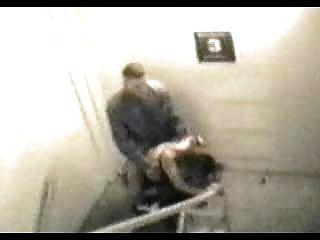 الجنس العامة القبض على كاميرا الأمن 002