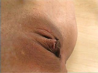 ضخمة دسار الملاعين الساخنة امرأة مسنة عميق