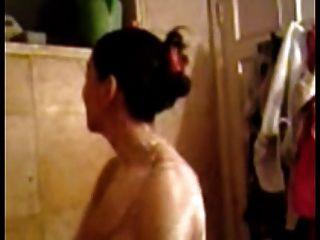 فتاة باكستانية المتزوجات من برمنغهام الفيديو للفرنك بلجيكي