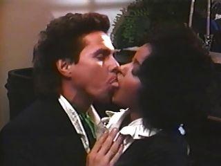 الملائكة صقيل (1987) فيلم خمر الكامل