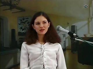 الروسية ديانا institutki غ kinoprobah المشهد 1 (غرام 2)