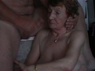 على وجه الجدة