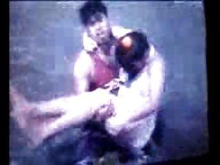 أغنية الجنس بنجلاديش
