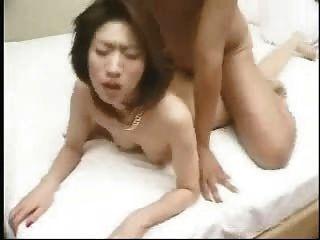 جماع الدبر الجبهة الآسيوية مارس الجنس مع شاعر الجسم