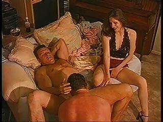 الأزواج تدعو اعب إضافي للاستمتاع به