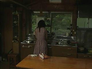 اليابانية قصة حب 124