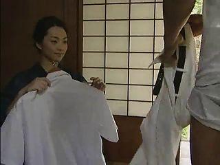 اليابانية قصة حب 118