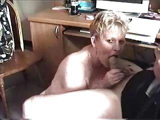مقابلة عمل ناضجة الجنس الفيديو