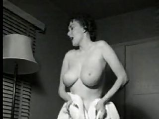 50S الجمال بيكي ماكلين ماكفرلين