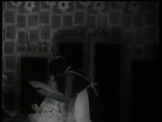 راقصة الباليه (1920)