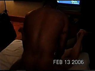 2006!ستيلرز وهيكس الفوز!مؤخرة لسيريوس!زوجة لبي بي سي!