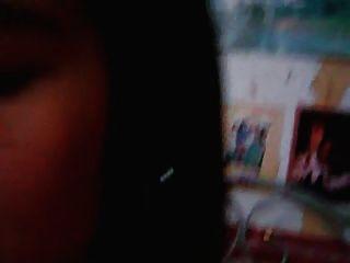 جنوب شرق آسيا اللعنة تشامبيونشيب فضيحة الفيديو