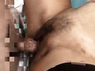 أمراض النساء ممارسة الجنس مع امرأة سمراء حامل