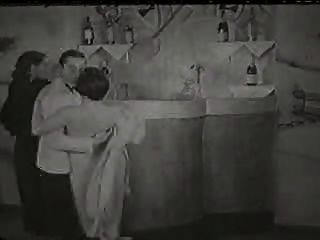 شريط العراة (كاليفورنيا 1920)