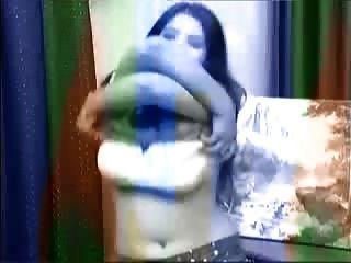 فتاة الافغانى الرقص الرقص الاباحية عارية