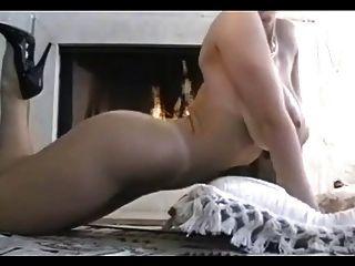 داني آش الثدي على النار (لها 1ST فيديو)