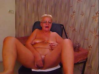 الدهون الجدة الحمار