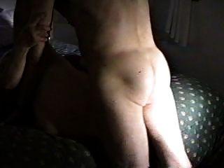 أنا أحب أن يمارس الجنس مع أخي
