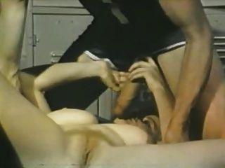 ليزا دي ييو وجون هولمز فكي المؤلم